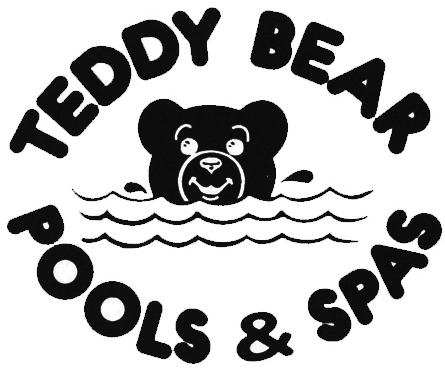 Teddy Bear Pools Spas